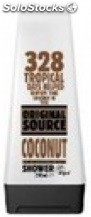 Original source Coconut 250ml