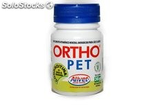 Ortho Pet