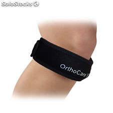 Orthocares cinta rotuliana ajustable