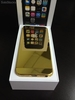 Oryginalny apple iphone 5s 64gb gold factory unlocked