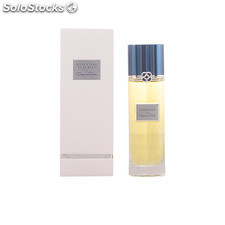 Oscar De La Renta essential luxuries sargasso edp vaporizador 100 ml