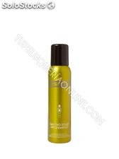 Osmo Day Two Styler Dry Shampoo 150 ml.