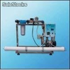Osmosis Inversa Industrial 30 l/h