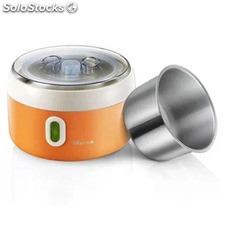 Oso 1000ml Yogurt Maker snj-5341 (220)