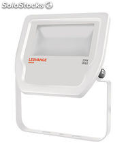 Osram ledvance foco 20W 3000K color blanco IP65