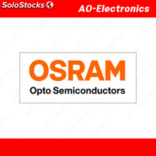 OSRAM Opto Semiconductors Distributor