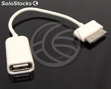 OTG Cable for Samsung Galaxy Series (MH24-0002)