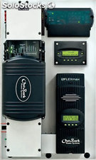 Outback FLEXpower ONE 3Kw 48v con Maximizador 80a