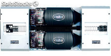 Outback FlexPower Two 24 6Kw 24V