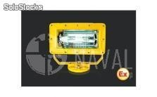 Outdoor explosion proof floodlight bfc6100 - cod. produto nv2608