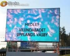 outdoor led screens