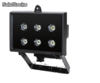 Outdoor Refletor led 6w Dayron