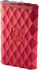 Outdoor Tech Kodiak 10000 mAh rojo