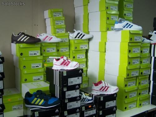 buty adidas outlet