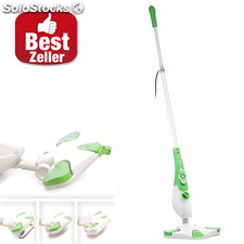 Outlet Mopa a Vapor Steam Mop X6 (Sin Embalaje)