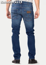 Outlet wrangler lee jeans hurt tanio