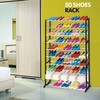Outlet zapatero 50 shoes rack (sin embalaje)