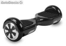 Over board skate electrique