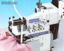 Overlock KINGTEX SH-6083-053