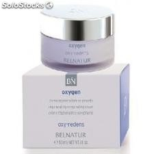 Oxy-redens 50ML belnatur (new)