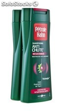 p.hahn shp anti chute 2X250ML