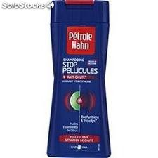 p. Hahn shp anti-chutes 250ML