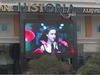 p16 Outdoor led Video Display,Special Use For Outdoor Advertising