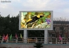 p16 Outdoor led Video Display,Special Use For Outdoor Advertising - Foto 4