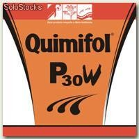 P30W QUIMIFOL