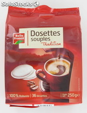 P36DOSETTE cafe robust.bf