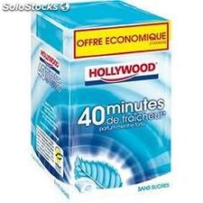 P3X10D.60MN.ment.f.hollyw