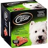 Pack 3X300G patee volailles cesar