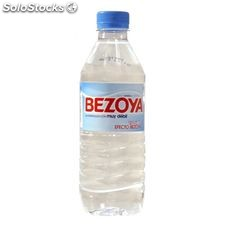 Pack Bezoya 24 Botellas 0,5l