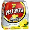 Pack blle 6X25CL biere pelforth rad.2.5°