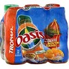 Pack blle pet 6X25CL oasis tropical