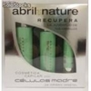 Pack cell innove de abril et nature