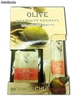 Pack CHI Organic Olive Nutrient Therapy