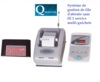 Pack de gestion de file d'attente automatique