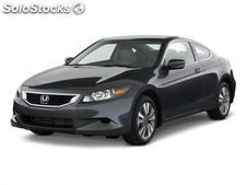 Pack de LEDs para Honda Accord 2008-2012