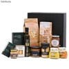 Pack despensa gourmet