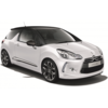 Pack Di Lampadine A Led Citroen Ds3 (2009-2018) - Zesfor
