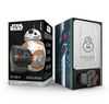 Pack Droide Sphero BB-8 Star Wars + Force Band
