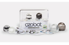 Pack duo robot Ozobot BIT 2.0