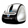 Pack especial label writer 450