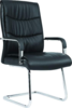 pack fauteuil