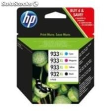 Pack hp 932XL/933XL bl