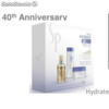 Pack hydrate system profesional - Foto 1