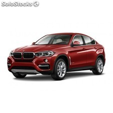 Pack Lampadine A Led Bmw X6 E71 - Zesfor