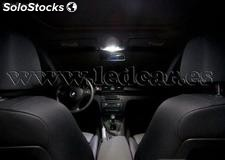 Pack LEDs bmw E81 / E87 serie 1