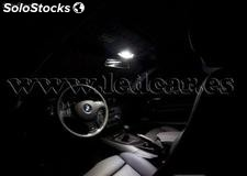 Pack LEDs bmw E82 serie 1 coupe
